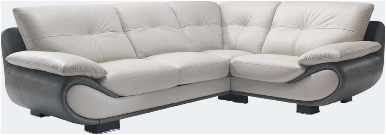 Canapé D Angle Lit Meilleur De Elégant Canapé D Angle Convertible Design Pas Cher Pour Excellent