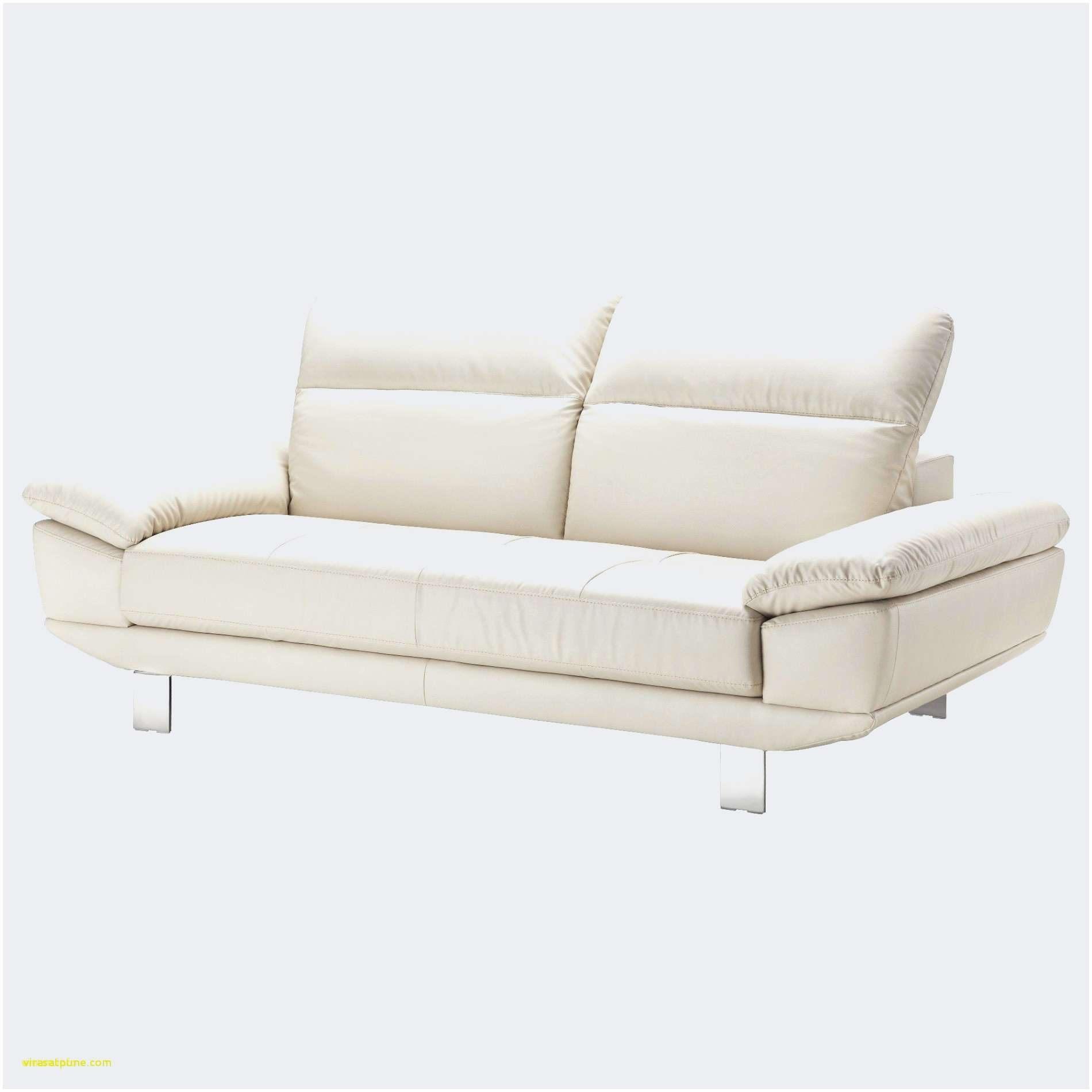 Canapé D Angle Lit Pas Cher Agréable Unique Canapé 3 Places Ikea Inspirant Canap D Angle Imitation Cuir