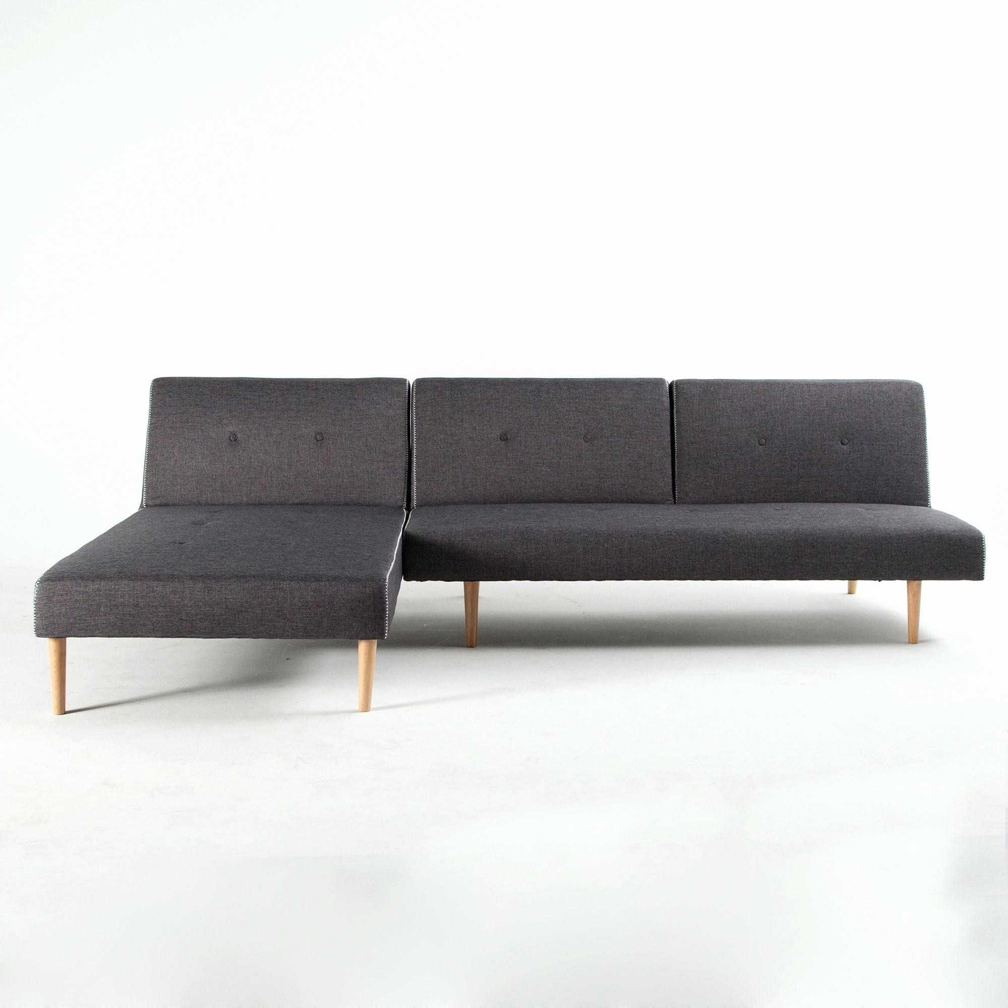 Canapé D Angle Lit Pas Cher Fraîche Charmant Canapé D Angle Convertible Pas Cher Conforama Dans 32