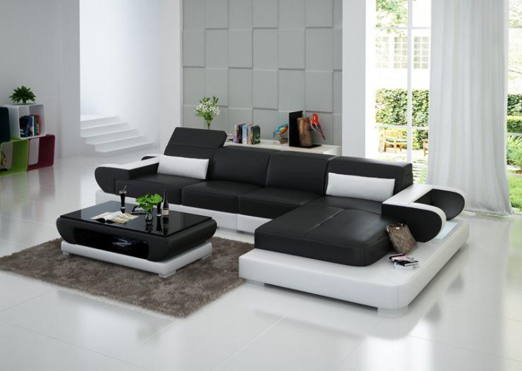 Canapé D Angle Lit Pas Cher Le Luxe Grand Canapé D Angle Convertible 6 8 Places Pas Cher Canapes Design