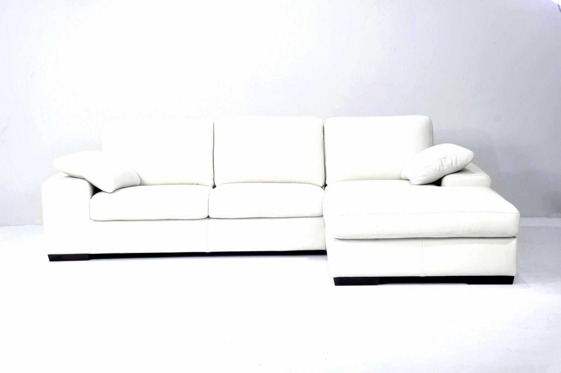 Canapé Lit 1 Place Beau Fantastique Canapé Lit D Angle Convertible Dans 32 Superbes Canapé D