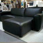 Canapé Lit 1 Place De Luxe Lit Mezzanine Avec Canapé Convertible Fixé Zochrim