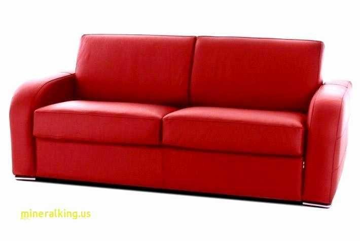 Canapé Lit 1 Place Nouveau Fantaisie Canapé Convertible 1 Place • Tera Italy