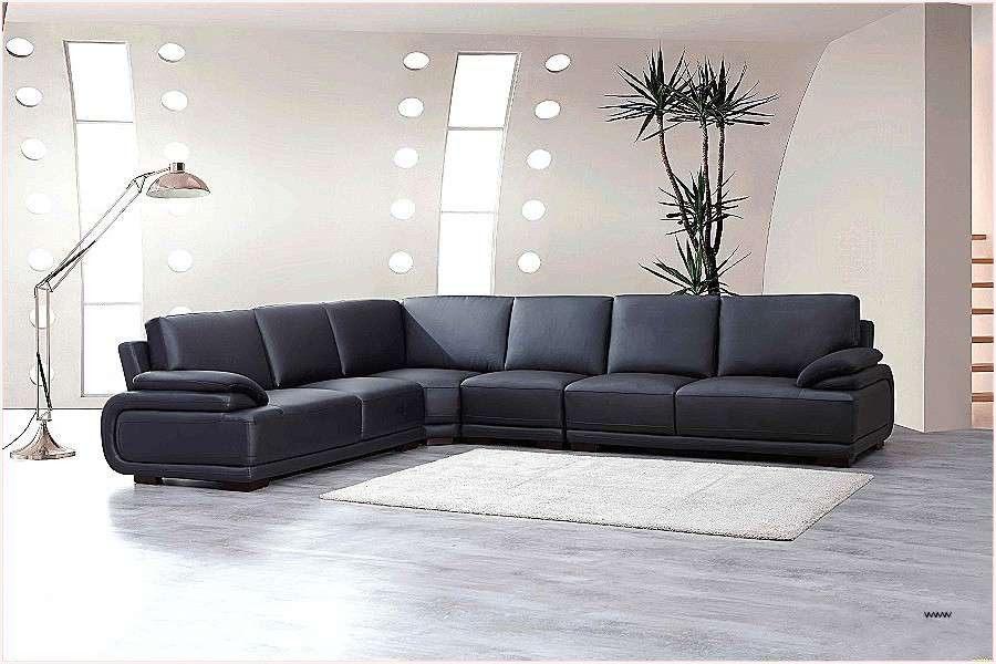 Canapé Lit 140 Agréable Canapé Convertible Vrai Lit Canapé Lit Deux Places Awesome Ikea Lit
