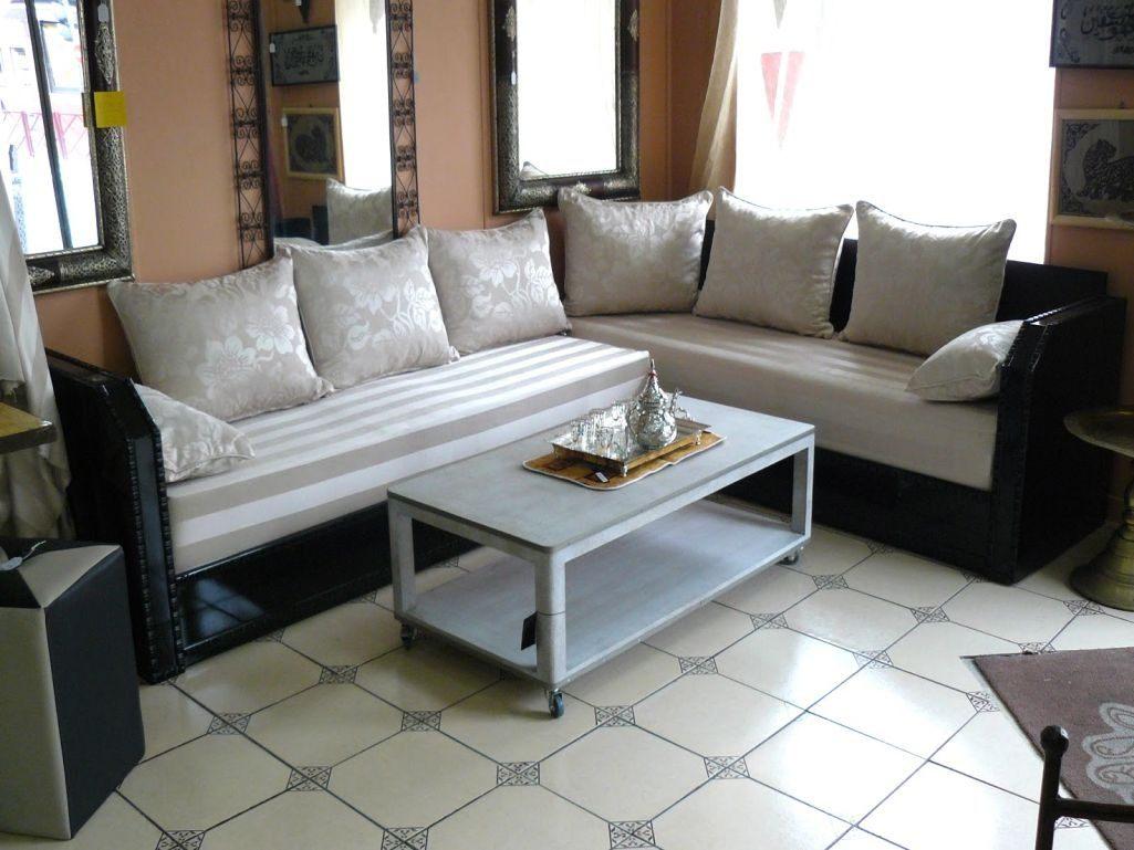 Canapé Lit 140 Le Luxe Home Salon Canape