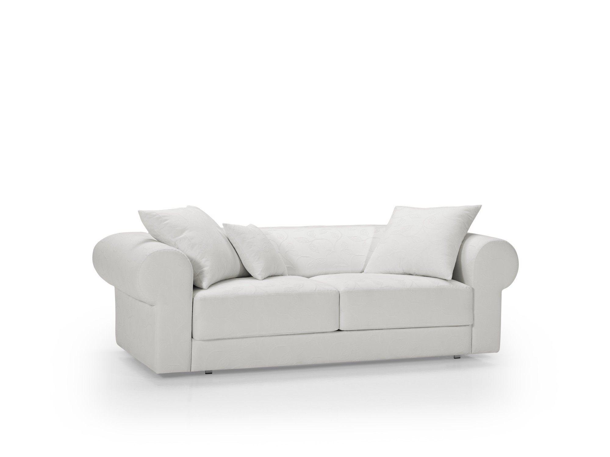 Canapé Lit 140×190 Bel Fascinant Canapé Lit 140×190 Ou Matelas Pour Canape Lit