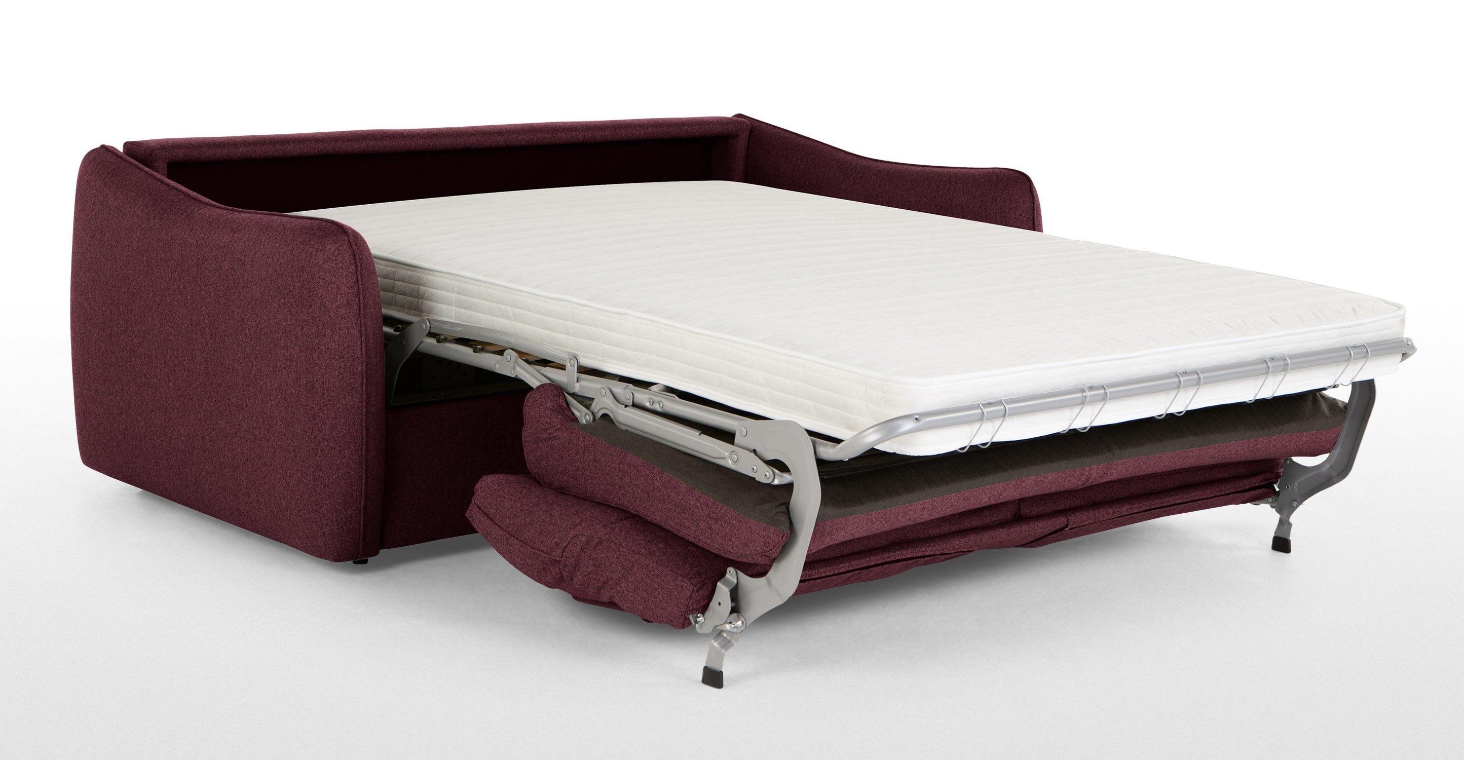 30 Nouveau Canapé Lit 140×190 Graphiques