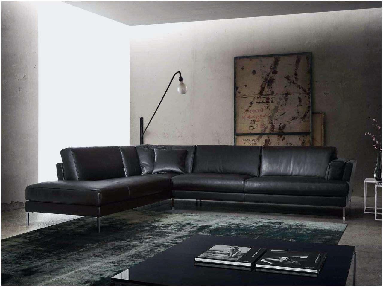 Canapé Lit 140×190 Nouveau Nouveau 48 élégants Canapé D Angle 7 Places Pour Option Canapé
