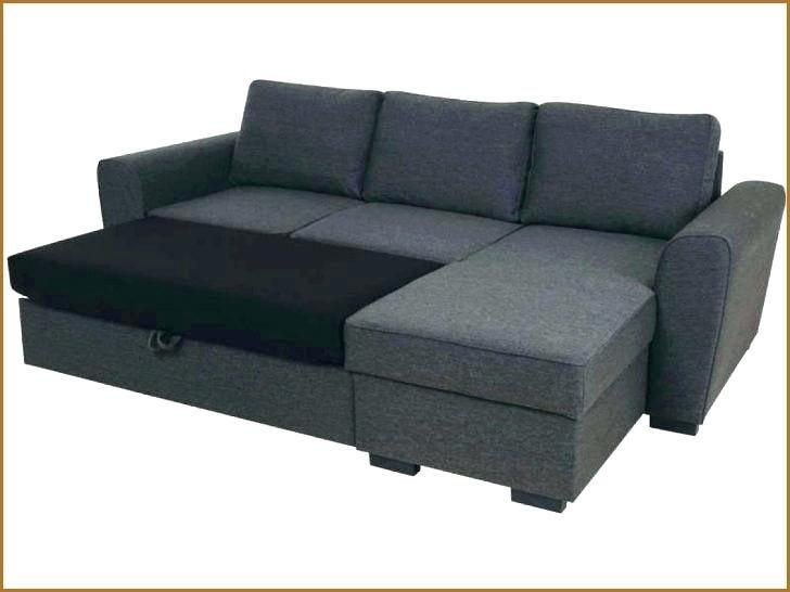 Canape Lit 160 Fraîche Canape Lit Confortable Pratique Zochrim