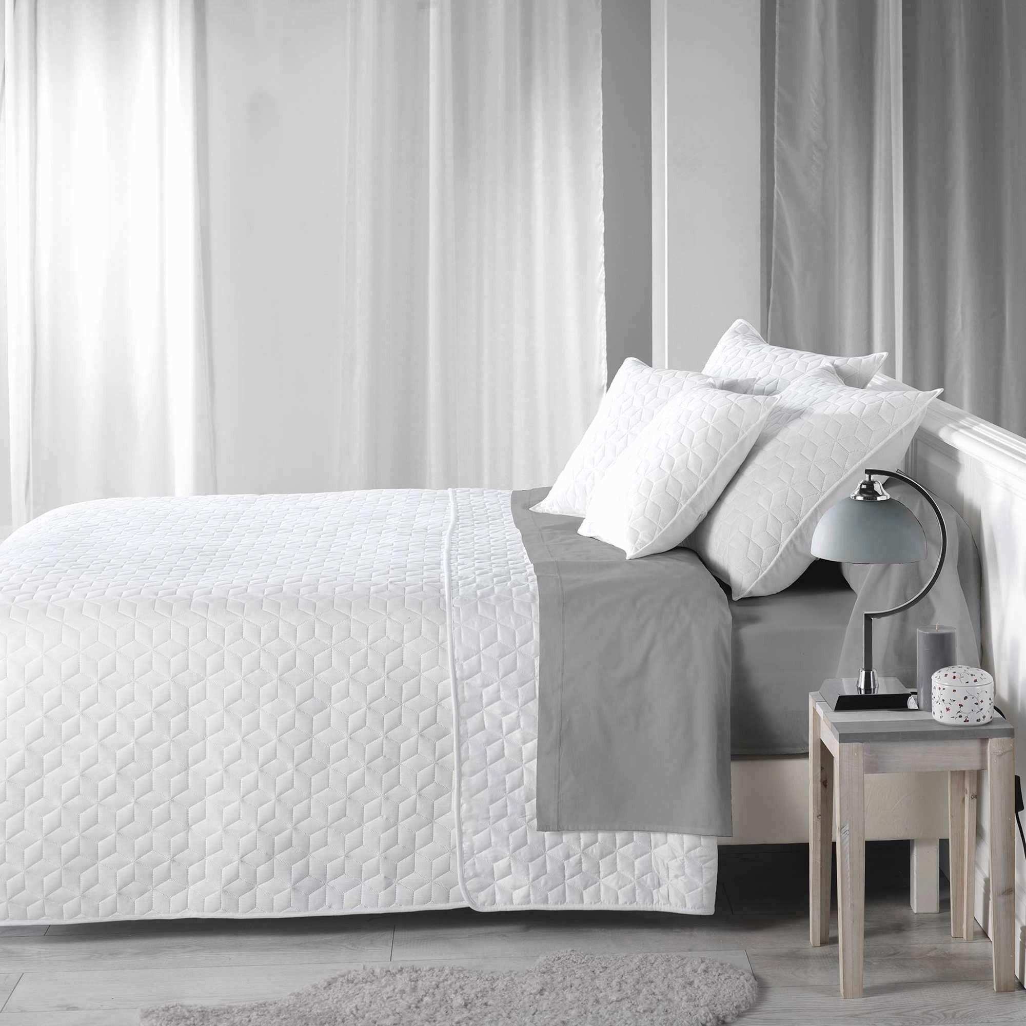 canape lit 160 joli couvre lit une personne pas cher. Black Bedroom Furniture Sets. Home Design Ideas