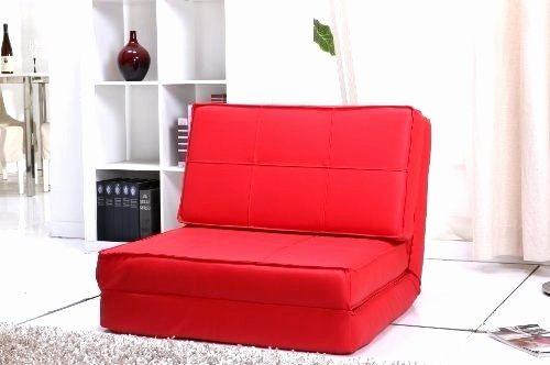 Matelas Pour Convertible Luxe 20 Haut Canape Lit 160 Concept Acivil