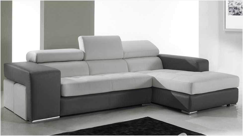 Canapé Lit 160x200 Douce ☑ 31 Un Canapé