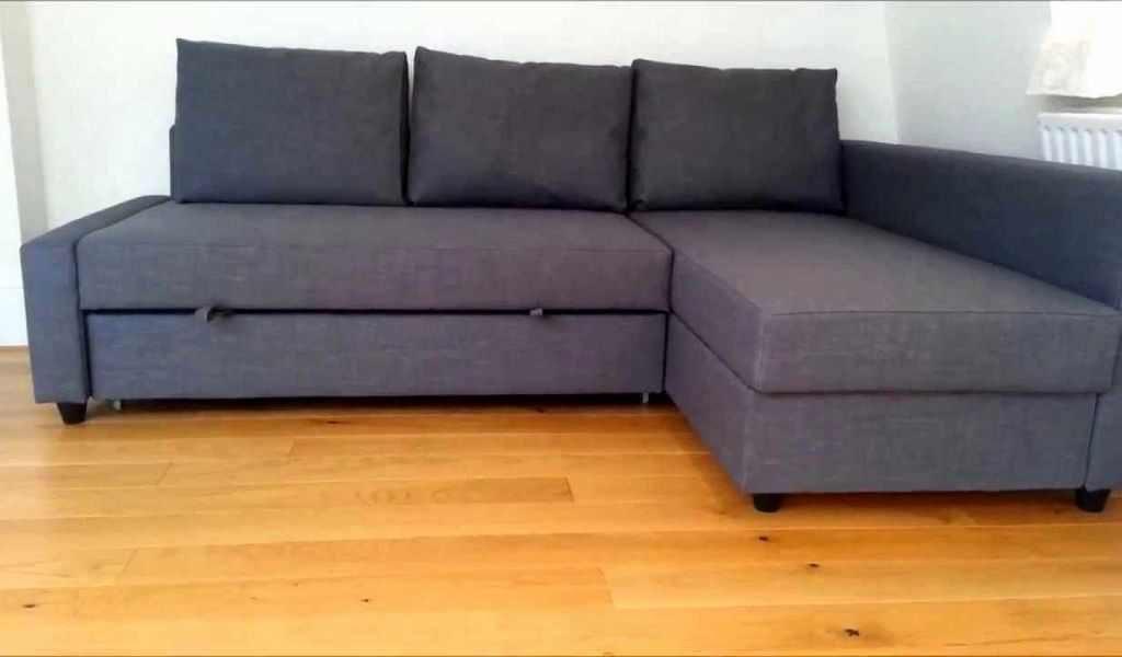Canapé Lit 160×200 Inspirant ⇵ 26 Design Canapé