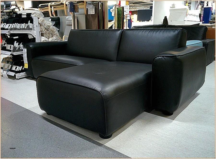 Canapé Lit 160x200 Inspirant Canapé Lit Design Luxe Mentaires Cb Extras