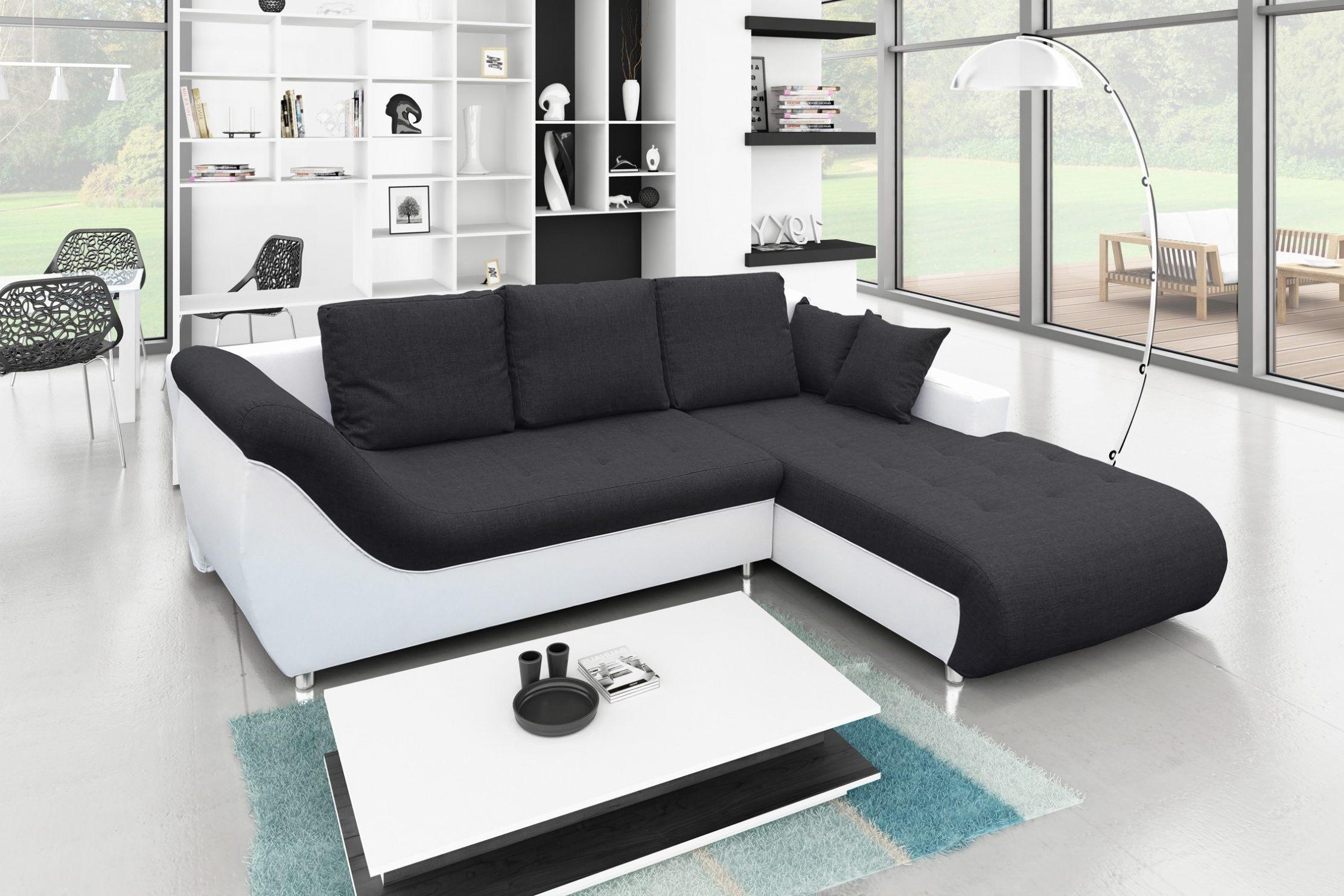 Canapé Lit 160×200 Inspiré Maha De Canapé Lit Angle Mahagranda De Home