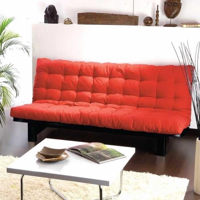 Canapé Lit 160×200 Joli Canapé Lit Contemporain solde Canape Lit – Arturotoscanini