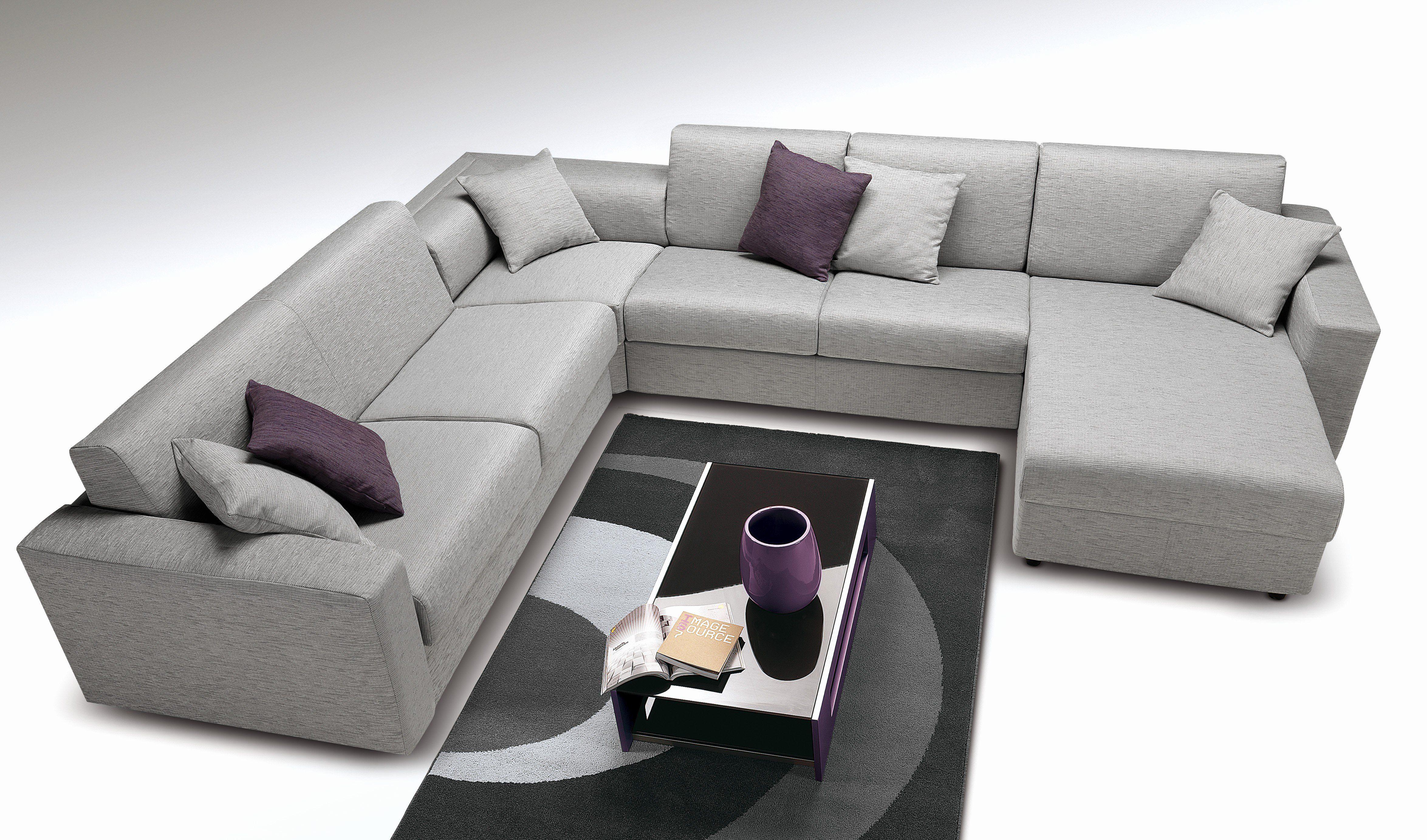 Canapé Lit 160×200 Luxe Matelas Pour Canapé Convertible 160—200 Derniers Mod¨les Canapé