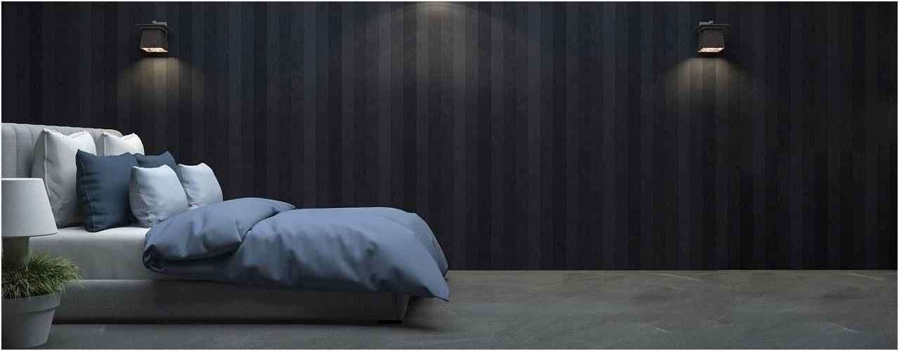 Canapé Lit 160×200 Luxe Matelas Pour Canapé Convertible 160×200 élégamment Obsession Xgames