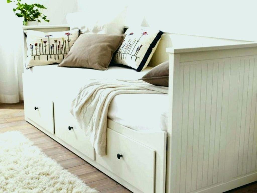 Canapé Lit 160×200 Meilleur De Incroyable Canapé Lit 160×200 Canapé Lit Ikea Unique Article with