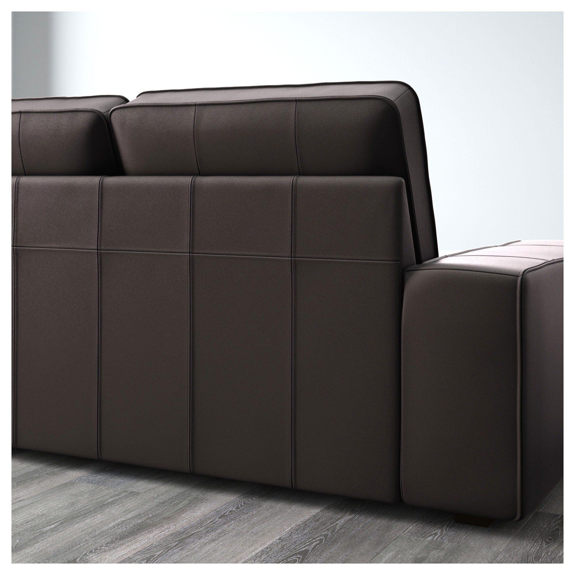 Canapé Lit 2 Places Agréable Ikea Canape Angle Canapac Convertible but Best Lit Con D Destinac