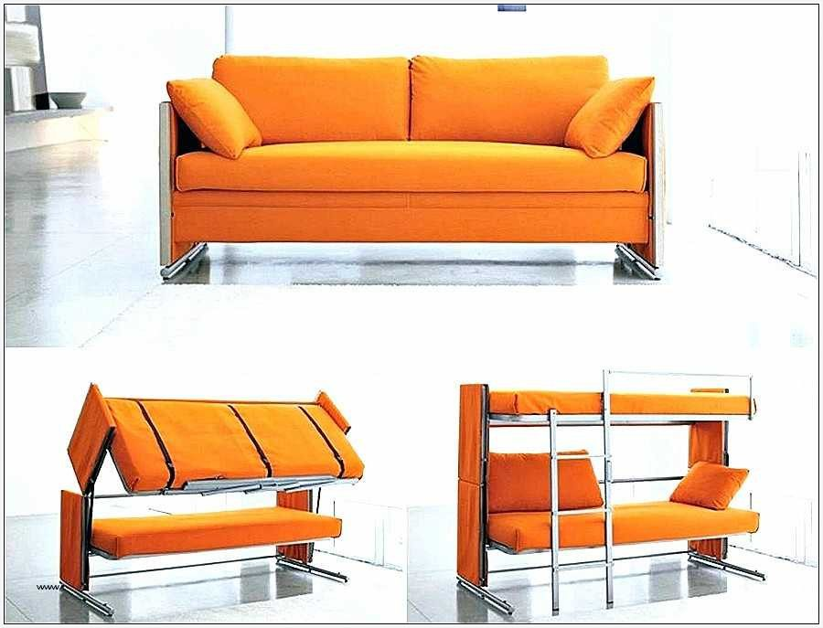 Canapé Lit 2 Places Beau Canapé Convertible Vrai Lit Belle Canapé Lit Design