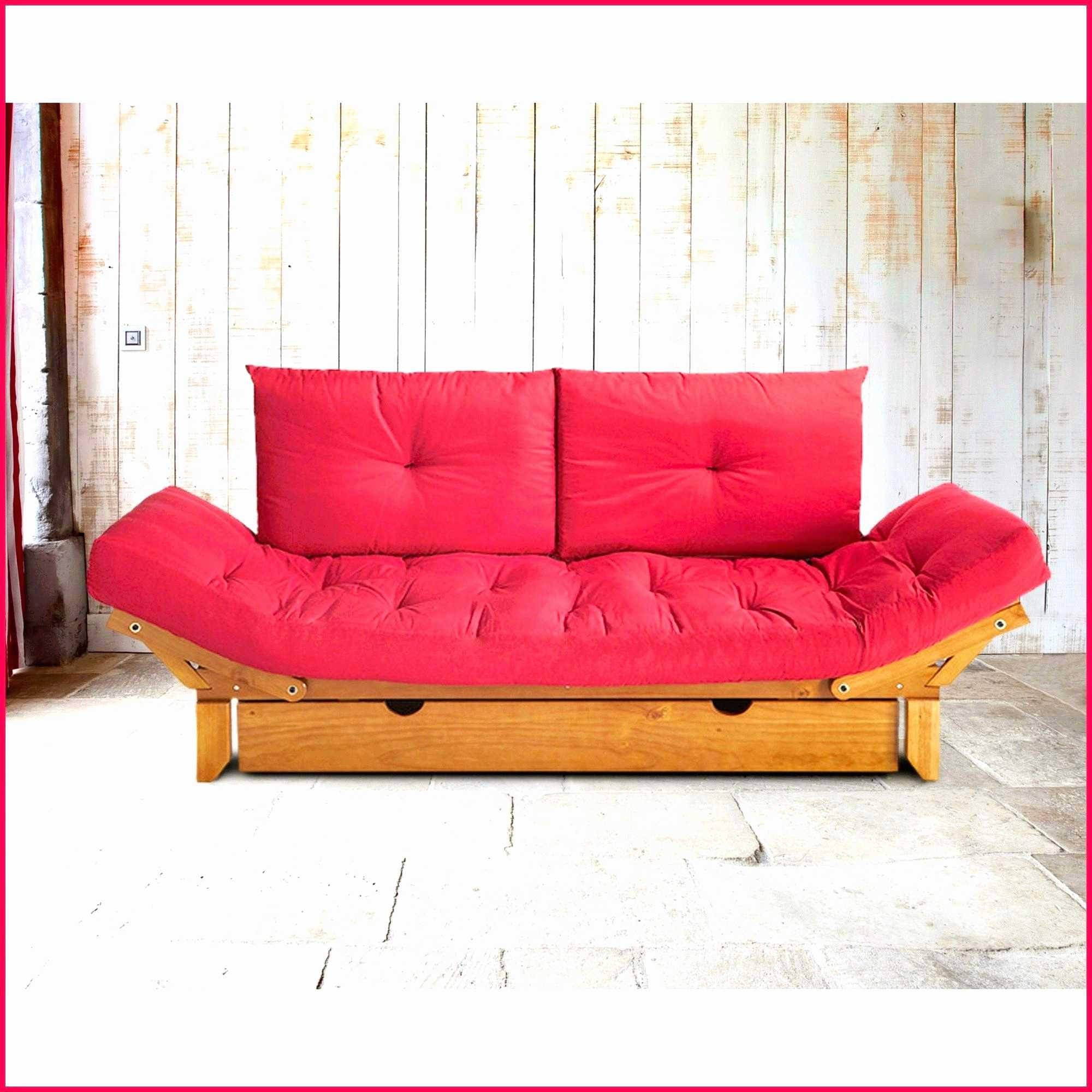 Canapé Lit 2 Places Pas Cher Inspiré Décoratif Canapé Convertible Pas Cher Conforama Dans Canape Lit