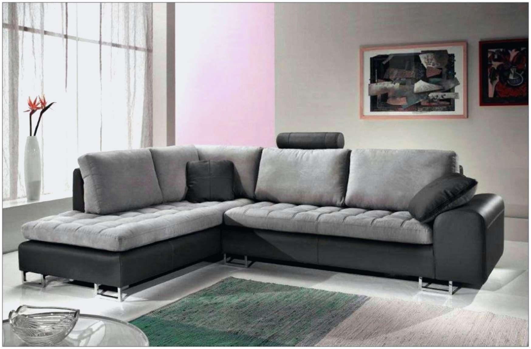 Canapé Lit 2 Places Pas Cher Joli Unique Canapé D Angle — Puredebrideur Pour Choix Canapé Convertible