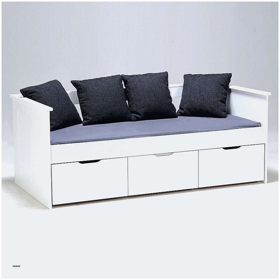 Canapé Lit 2 Places Pas Cher Unique Impressionnant Canapé Lit 2 Places Convertible Impressionnant Ikea