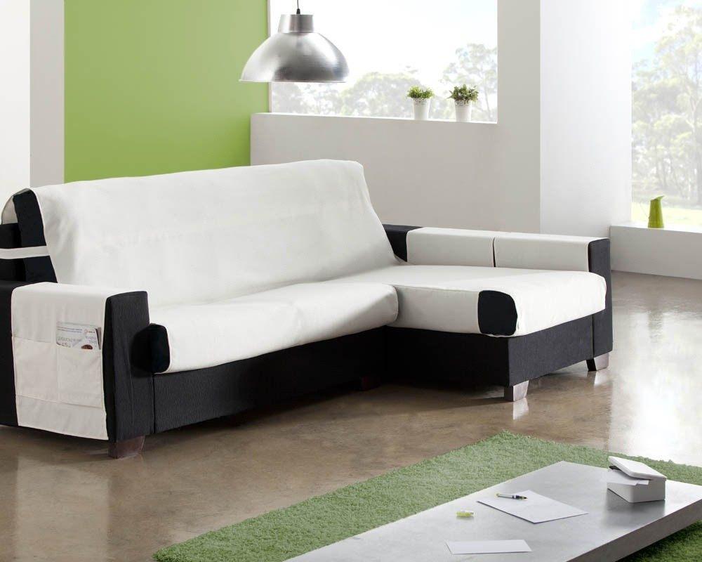 Canapé Lit 3 Places De Luxe Canapé Angle Convertible Coffre Canape Gris Convertible Unique