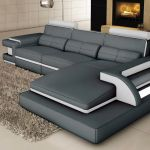 Canape Lit Alinea Le Luxe Canape Angle Caravane Awesome Canape Convertible Fly Banquette Lit