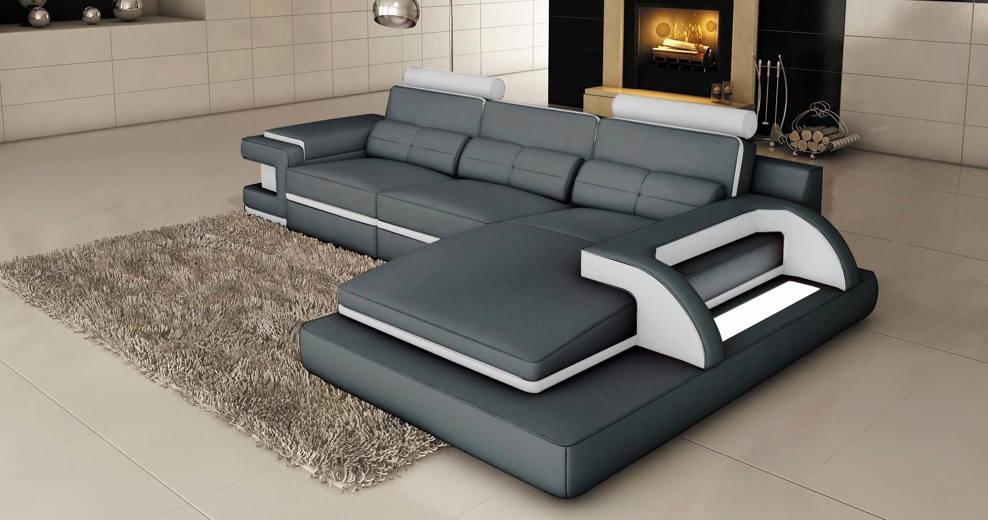 Canape Angle Caravane Awesome Canape Convertible Fly Banquette Lit