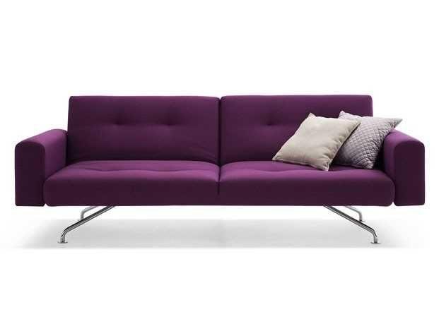 Canape Inspirational Canapé Modulable Cuir Center Full Hd Wallpaper