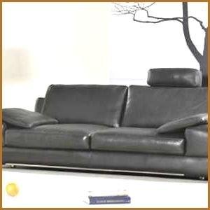 Canapé Lit Angle Le Luxe Acheter Un Canapé Convertible Zochrim
