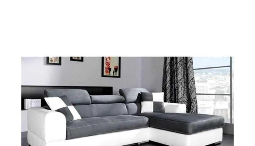 Canapé Lit Angle Magnifique Canapé En Cuir Convertible Canapé Convertible Electrique Beau Canap