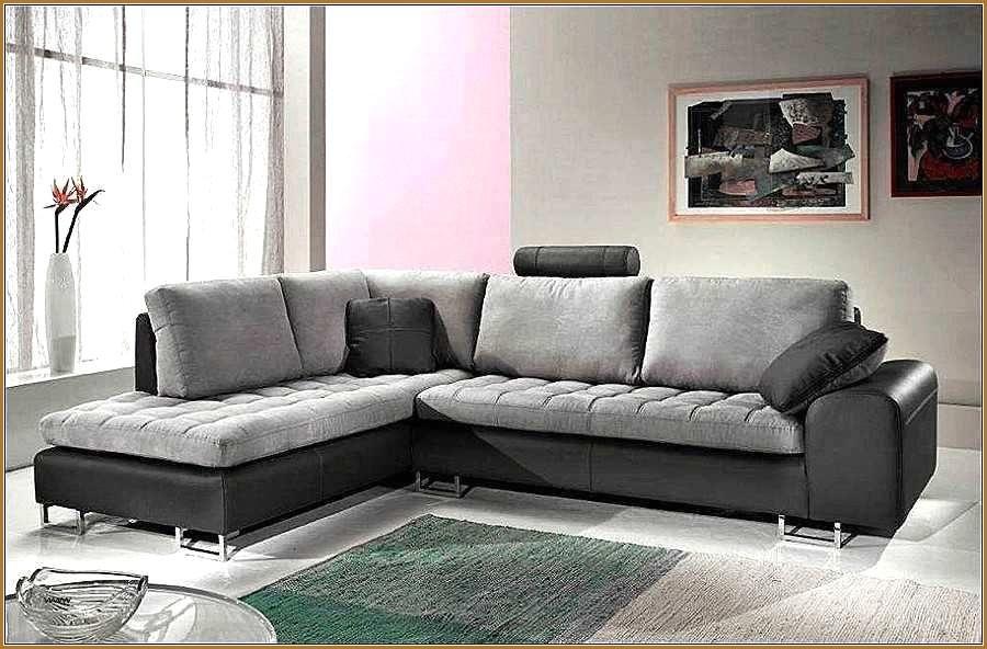 Canapé Lit Avec Matelas Génial Lit Mezzanine Avec Canapé Convertible Fixé Zochrim