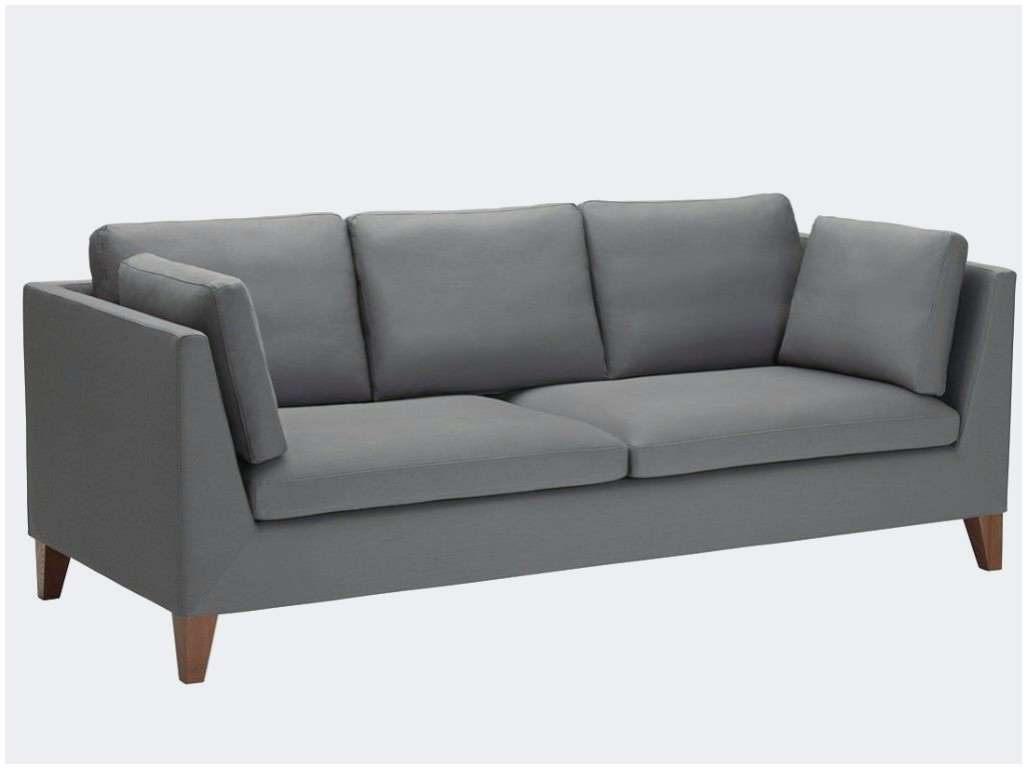Canapé Lit Avec Rangement Agréable 60 Canapé Lit Gigogne Ikea Vue Jongor4hire