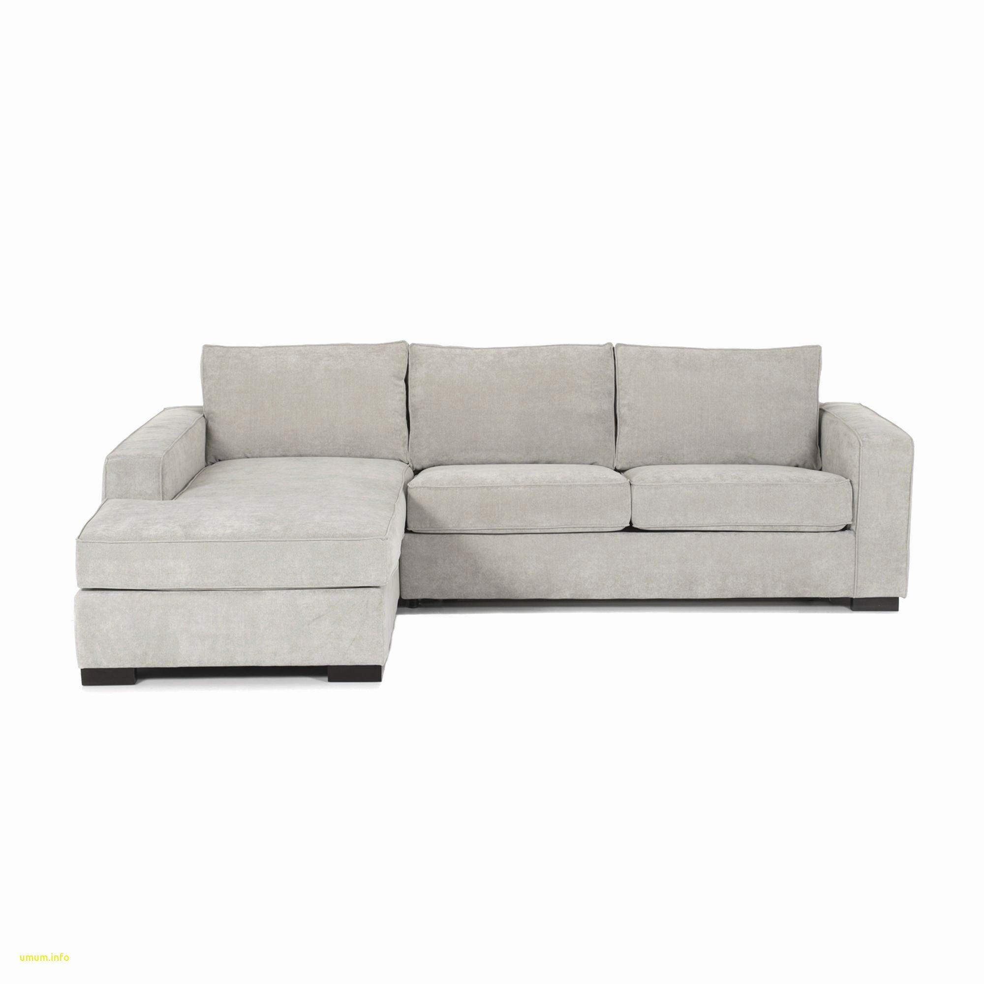 Entra nant Lit Superposé Avec Canapé Sur Lit Biné Armoire Fresh Lit