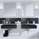 Canapé Lit Avec Rangement Nouveau Beau Lit Escamotable Avec Canape Integre Ikea Meilleur De Design D