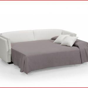 Canapé Lit Avec Rangement Nouveau Canapé 3 Places Fly Maha De Canapé Lit Angle Mahagranda De Home