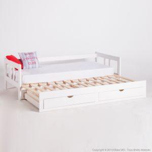 Canapé Lit Avec Rangement Nouveau Canapé Lits 32 De Luxes Canapé Lit Couchage Quoti N Ikea