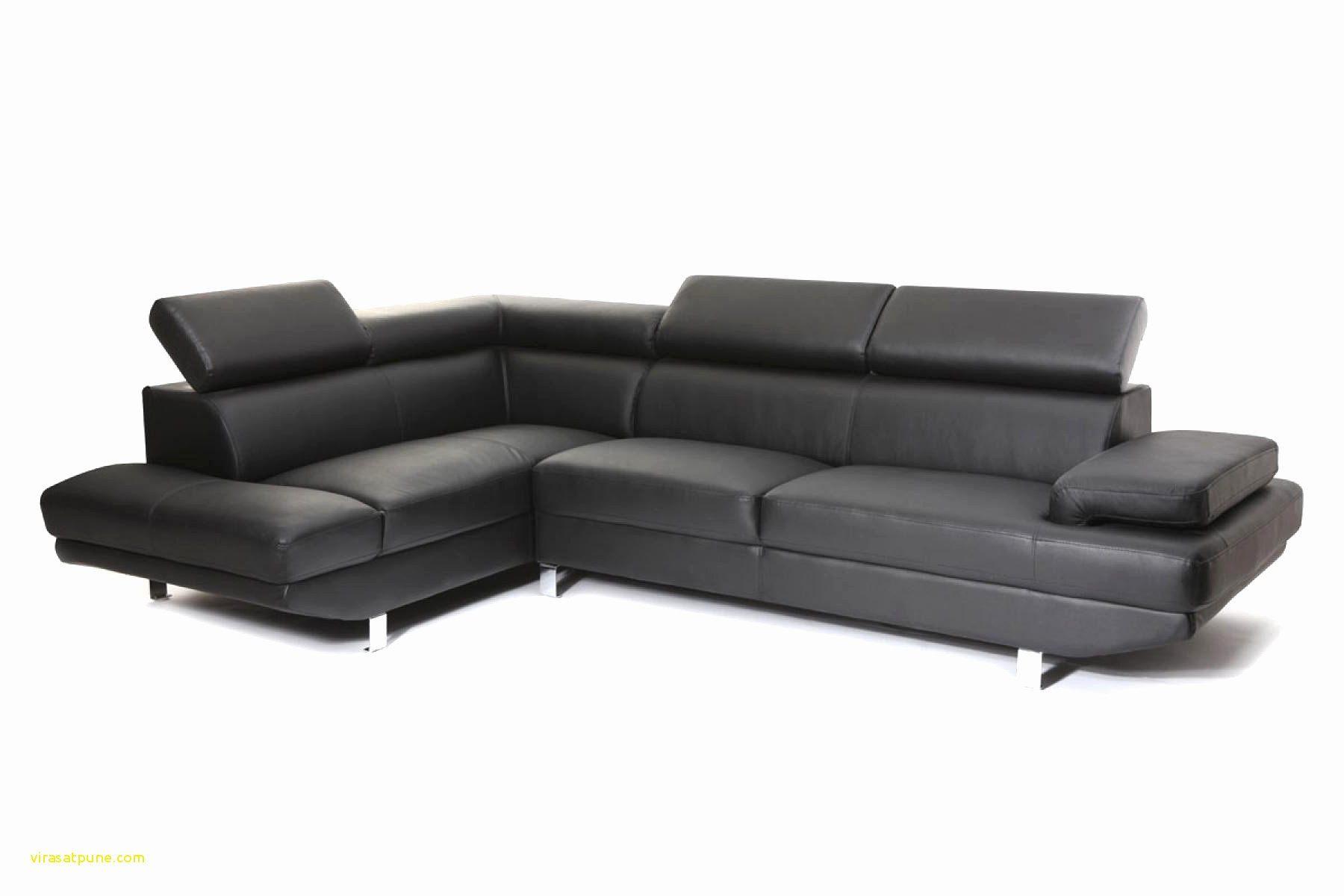 Canapé Lit Avec Vrai Matelas Belle 30 Luxe Canapé Convertible Vrai Matelas Suggestions