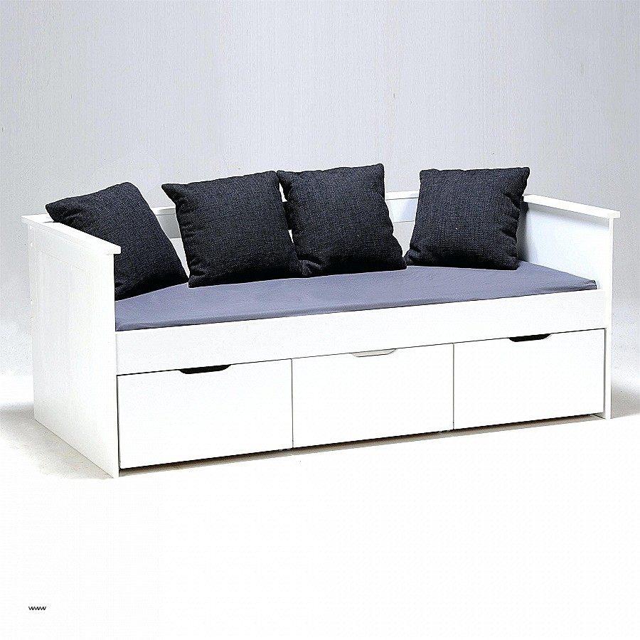 Canapé Lit Blanc Nouveau Canapé Lit 2 Places Convertible Impressionnant Ikea Lit 2 Places 13