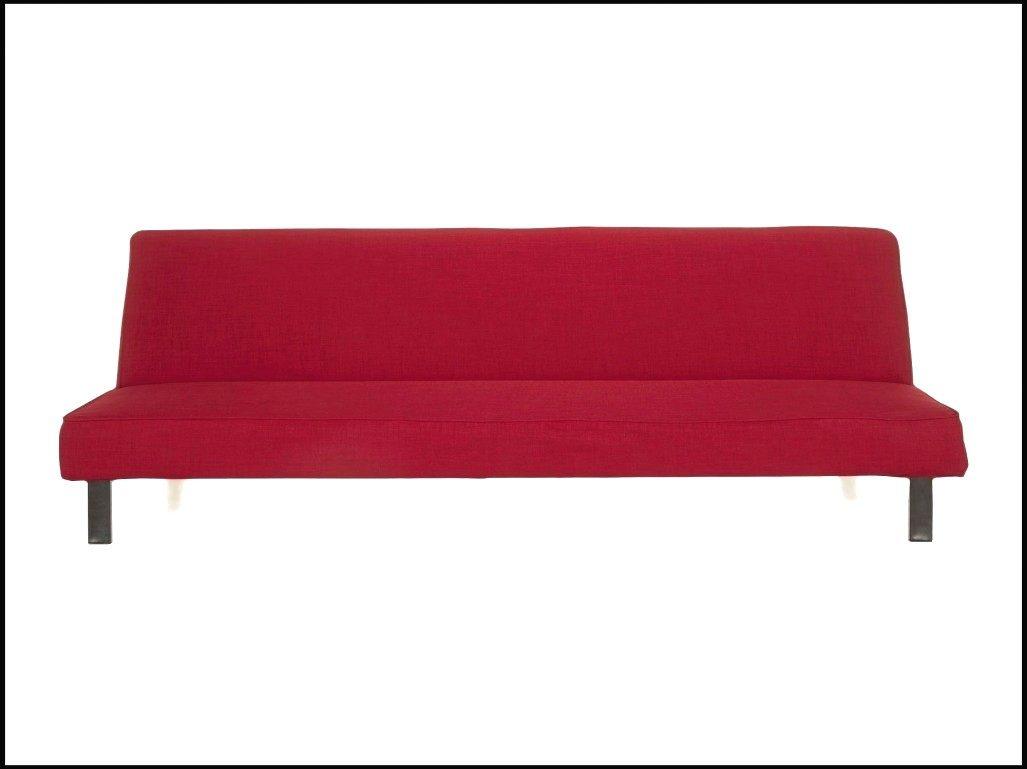 Canapé Lit Bz Bel Canap Canap Bz Ikea Belle Canap Canap Design Pas Cher Belle Avec