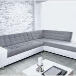 Canapé Lit Bz Frais Inspiré Ikea Canapé D Angle Convertible Beau Image Lit 2 Places 25