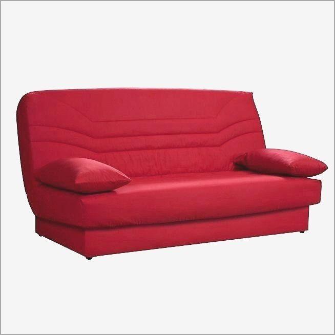 canap lit bz luxe 20 fresh table bout de canap coussin. Black Bedroom Furniture Sets. Home Design Ideas