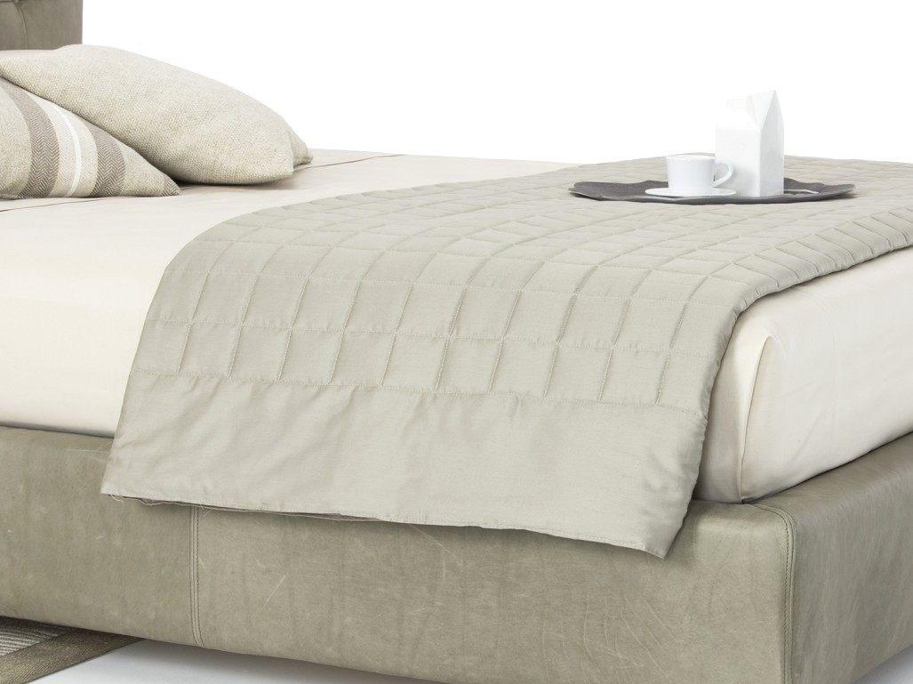 Canapé Lit Bz Magnifique Canap Canap Bz Ikea Belle Canap Canap Design Pas Cher Belle Avec