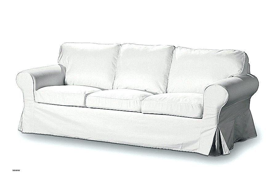 Extraordinaire Canap Bz Ikea Lit Housse Design De Maison Canape