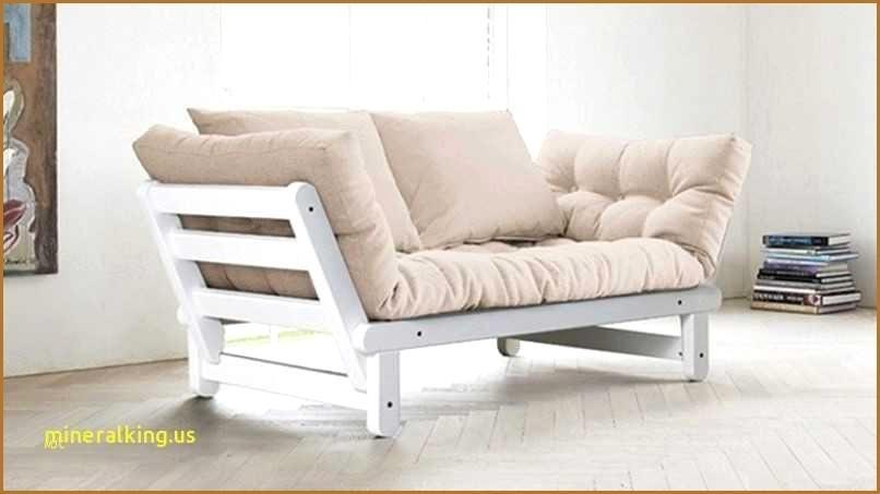 Canapé Lit Cinna Impressionnant Canapé Lit Pour Studio Zochrim