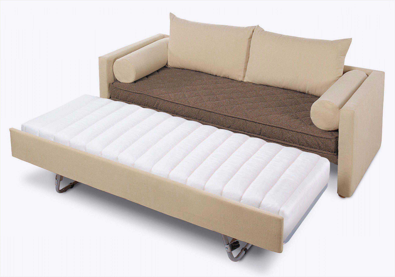 Canapé Lit Clic Clac Bel Exceptionnel Conforama Canapé Convertible Avec Canapé Angle