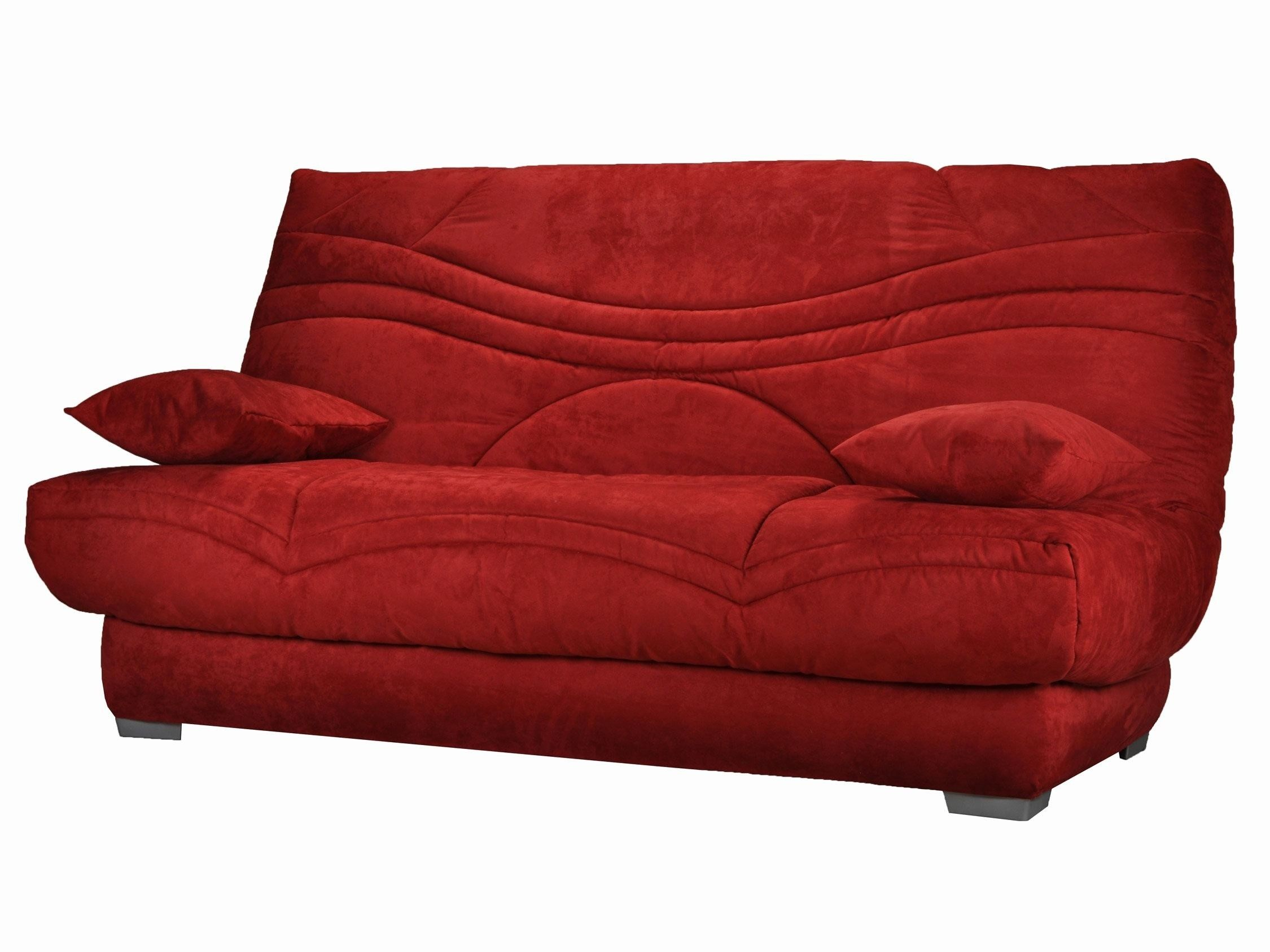 Canapé Lit Clic Clac Élégant Canapé Couchage Housse Canape Clic Clac Best Housse Clic Clac Simili